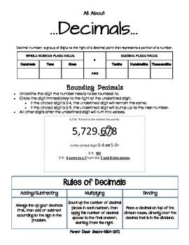 geometry cheat sheet pdf free