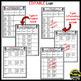 Parent Communication Log ~ Nautical (Editable)