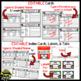 Parent Communication Log ~ Super Hero Theme (Editable)