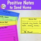 Parent Communication Tools