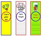 Parent Communication Wristband Reminders/ Notifications