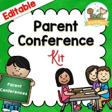 Parent Conference System Deluxe