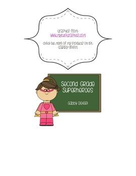 Parent Conferences - Goal Setting