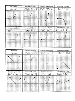B D D Ebb Aa C D Money Activities Graphing Activities furthermore Free Printable Wedding Bookmark Templates B Da D A F C B Wedding Program Templates Wedding Programs besides Practice Test Bar Graphs And Pictograms Image Below Picture Graph Worksheets Of Picture Graph Worksheets moreover B E D D Ff Fc Ee F E Classroom Signs Classroom Themes in addition Chore Charts A. on best free printable colored graph worksheets images on pinterest
