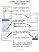 Parent Google Email Group