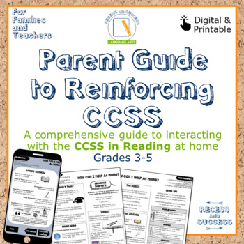 The Good Parents Guide