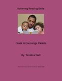Parent Handbook