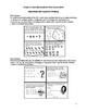 Parent Handbook for First Grade Common Core Math
