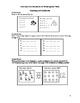 Parent Handbook for Kindergarten Common Core Math