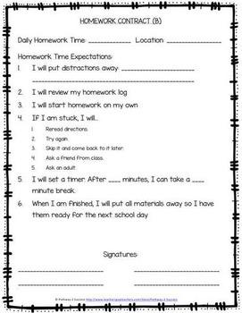 Parent Homework Helper