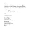 Parent Letter Format 2