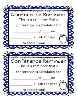 Parent Letters Bundle, Conferences, Parties (Christmas, Halloween, V-Day), More!