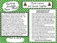 Parent Letters for ALL Accuracy (decoding) Strategies