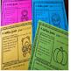 Parent Newsletter Editable Parent Contact Bundle