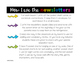 Parent Newsletters: Lessons 16-19 Grade 2