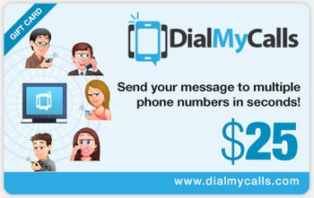 Parent Notification Service - Send Phone Calls & Text Messages
