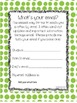 Parent Orientation Kit for Open House {EDITABLE!}