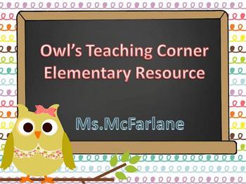 Parent/Student reading interview