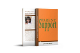 Parent Support - 30 Ways to Support Your Child's Education