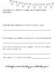 Parent Survey [Beginning of Year]