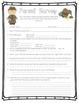 Parent Survey Form