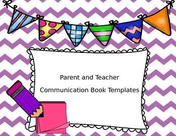 Parent Teacher Communciation
