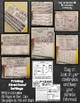 Parent Teacher Conference Flipbook