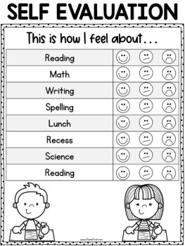 Charming Parent Teacher Conference Forms
