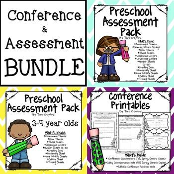 Preschool Questionnaire Worksheets Teaching Resources TpT