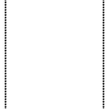Parent Teacher Conference Note Sheet