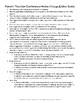 Parent-Teacher Conference Notes Form