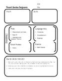 Parent Teacher Conference Overview