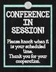 Parent Teacher Conference Packet