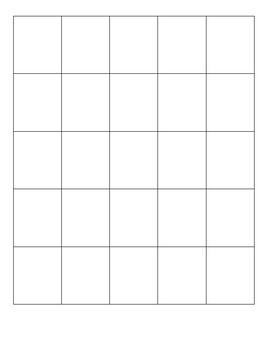 Parent Teacher Conference Sheet - Editable
