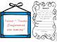 Parent-Teacher Conference Slips and Reminders