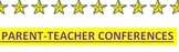 Conferences Parent Teacher Tips for Successful Communicati