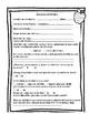 Parent Teacher Survey Spanish and English