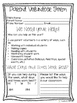 Parent Volunteer Form {FREEBIE}