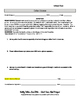 Parent letter regarding Celiac Disease PDF