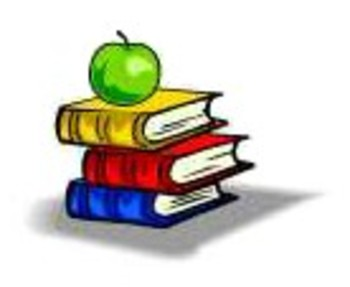 Parent/Child Literature book bags