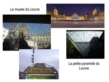 Paris Powerpoint