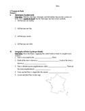 Paris Test