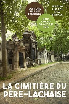 Paris printable posters - bundle 1