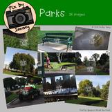 Park photos