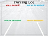 Parking Lot - Class Feedback