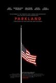 Parkland Discussion Questions