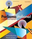 Parliamo Italiano (Italian 3) Curriculum Guide/ Pacing Guide/ Weekly Planner