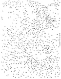 Parrot Extreme Dot-to-Dot / Connect the Dot PDF