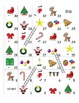 Christmas FOREIGN LANGUAGE Games