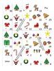 Christmas / Noel FRENCH Games